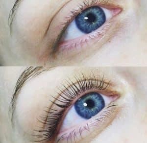 eyelash-+2