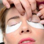 Course Lifting Eyelashes